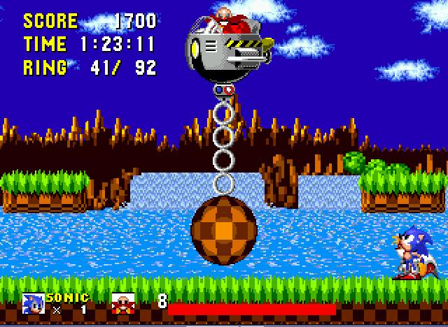 Sonic_2_Delta