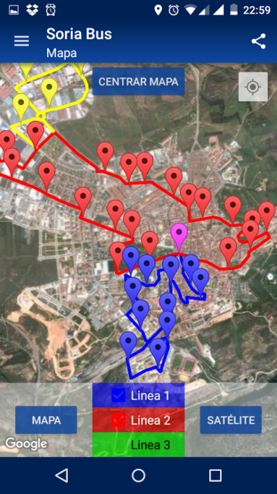 soria mapa 2