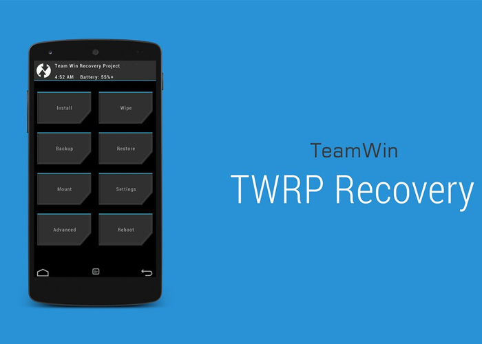 Team-Win-Recovery-Project-TWRP