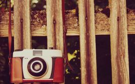 vintage-trouble-camera-wallpapers-hd2