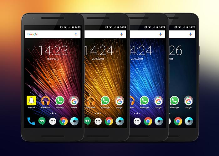 Xiaomi-Mi-5-Wallpapers-fondo-de-pantalla