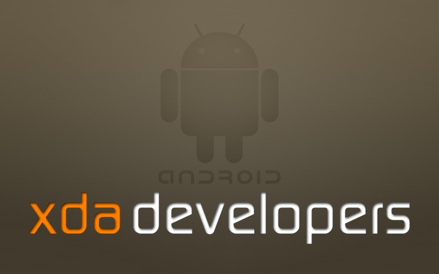 android_xda_developers_full_hd_wallpaper_by_divaksh-d5wkzer