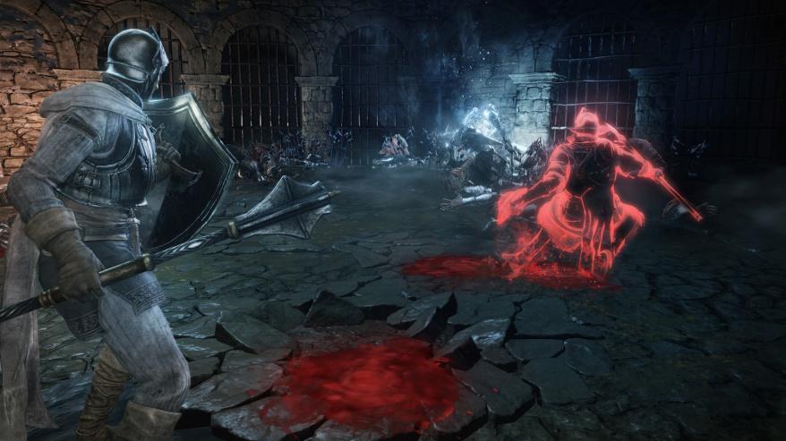 Bloodstain_RGB