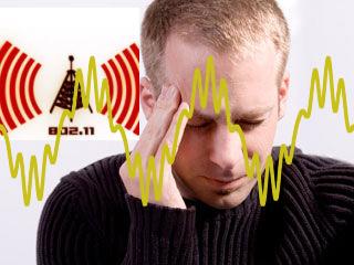 electrosensibilidad-y-ondas-electromagneticas