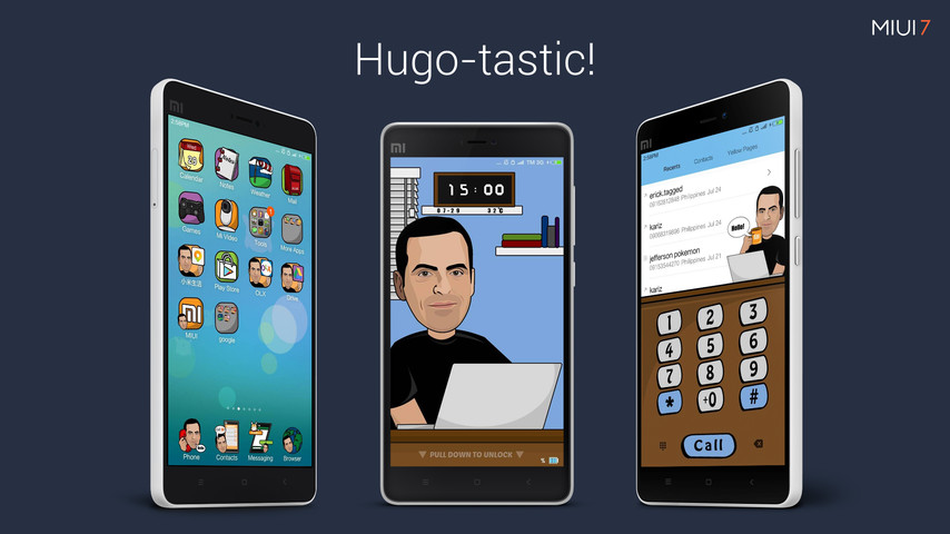 MIUI-7-themes-and-device-support-3
