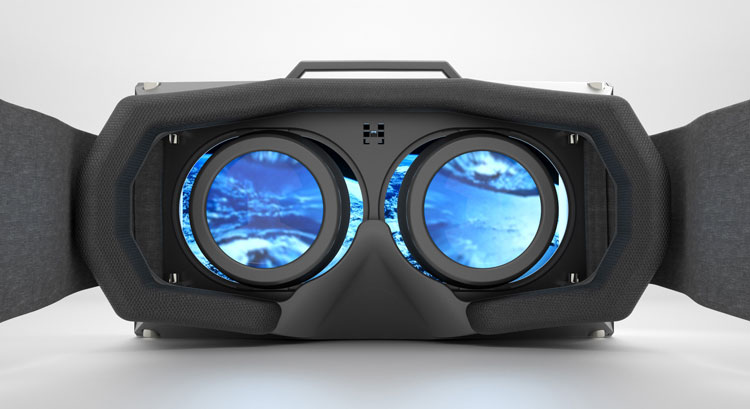 oculus-rift-interior