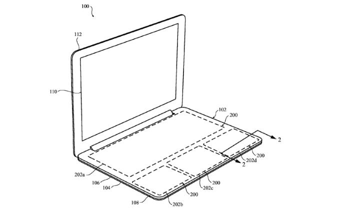 ordenador-apple-nuevoteclado