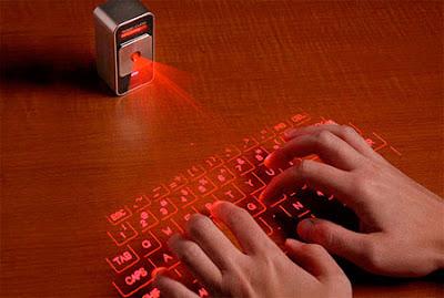 teclado-virtual-key-apple