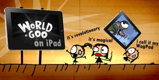 19980-world_of_goo_ipad