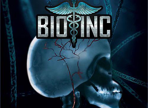 1_bio_inc_biomedical_plague