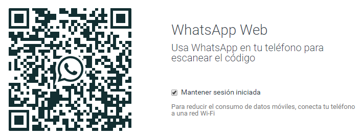 código-qr-web-whatsapp