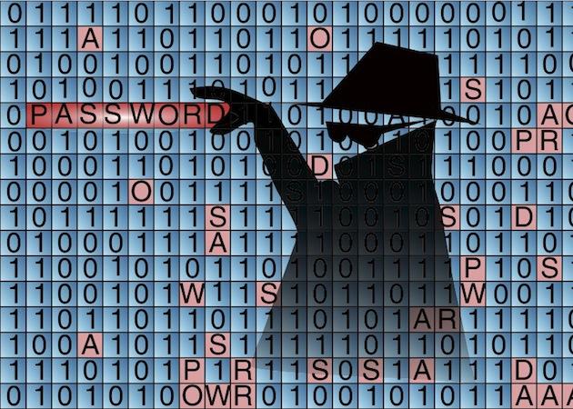 Crear-contraseñas-seguras-passwords