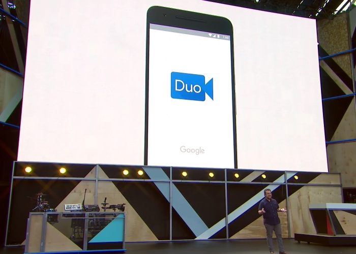Duo-app-Google-videollamadas-700x500