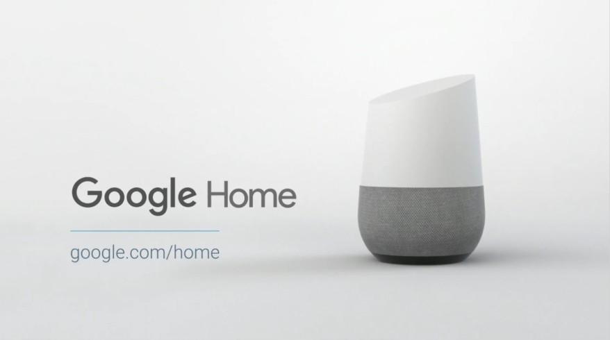 Google-Home-