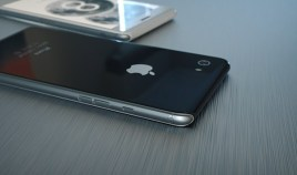 iPhone 7 concepto