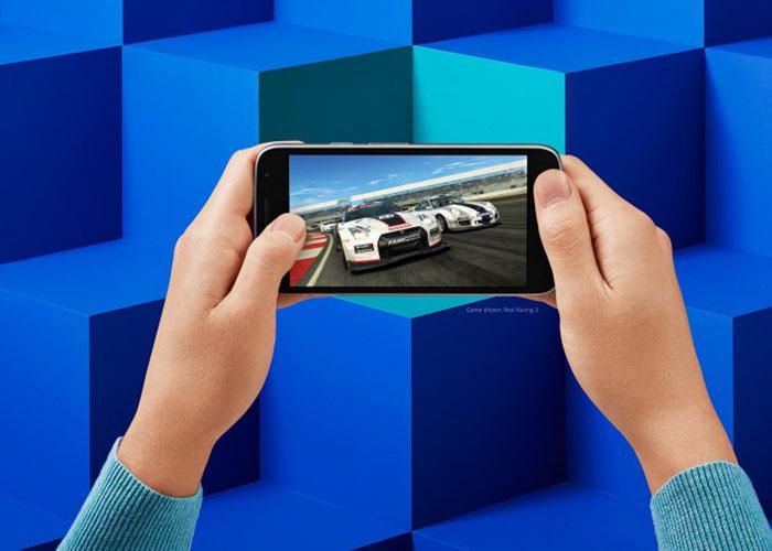 Juegos-Moto-G4-Play