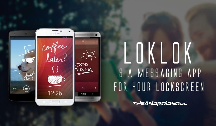 loklok app