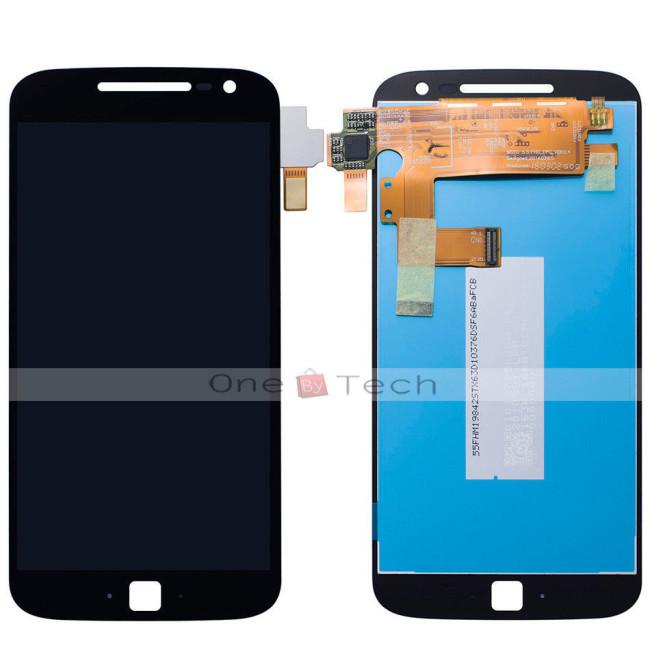 Motorola-Moto-G4-pantalla-650x650