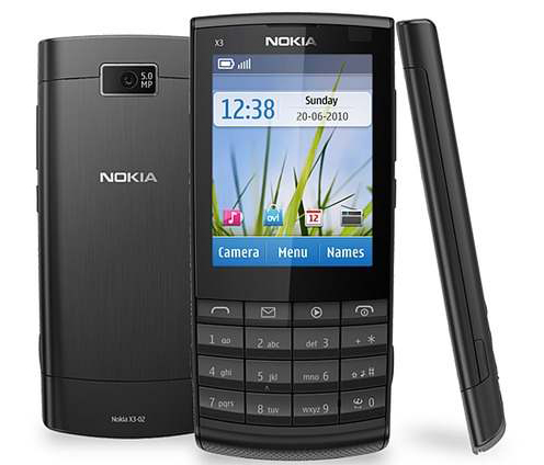 nokia-x3-02-touch-and-type-negro-jumpymovil-3