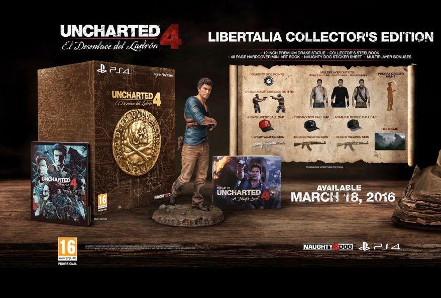 uncharted-4-libertalia-collector-edition