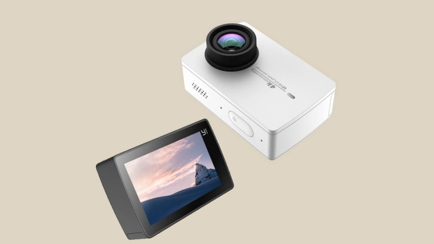 Xiaomi-Yi-4K-Action-Camera-2-title