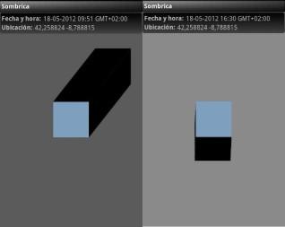4interfaz-de-la-app-sombrica-modificando-hora-y-ubicacion.-Foto-smartblog.es-web.jpg