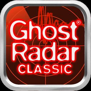 Cabecera-Ghost-Radar®-CLASSIC