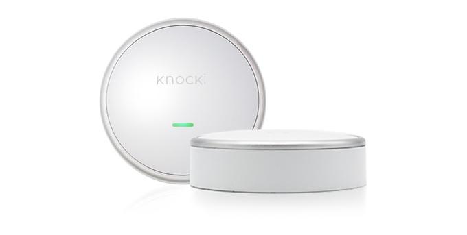 knocki_00
