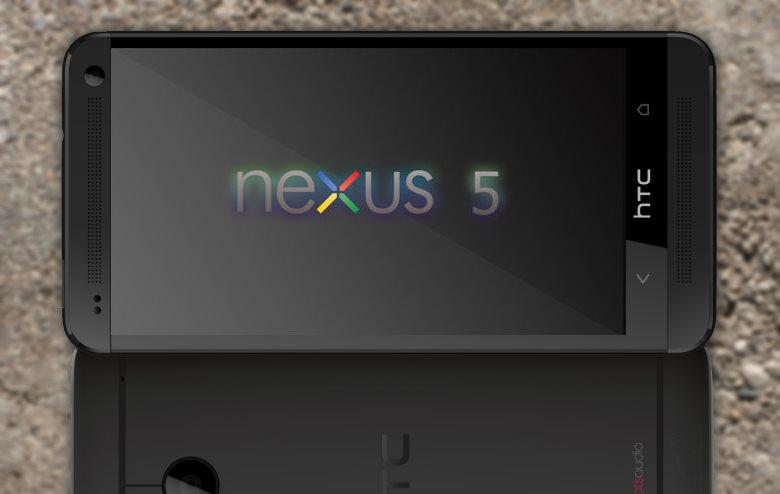 htc-nexus-5