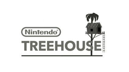 Nintendo-Treehouse.jpg