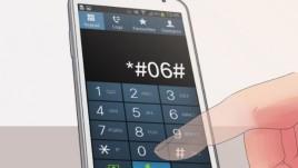 sacar-el-IMEI-celular-620x350