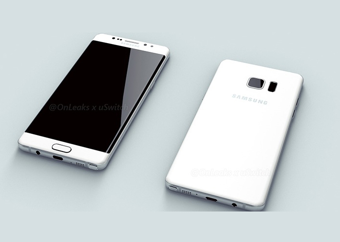 Samsung-Galaxy-Note-6-Edge-Render-700x500