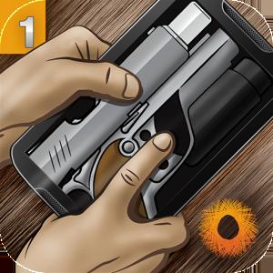 weaphones-firearms-sim-vol-1-300x300