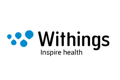 Withings-Logo-New1