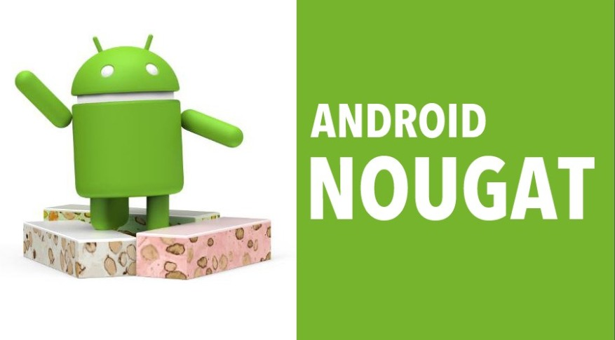 ANDROID-NOUGAT2