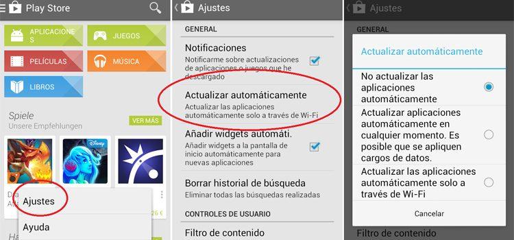 desactivar-actualizaciones-automaticas-en-android