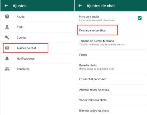 desactivar-descargas-automaticas-whatsapp2