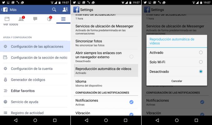 Facebook-desactivar-reproducción-automatica-videos.png