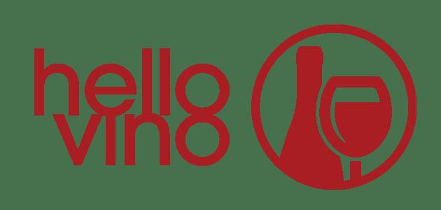 hello-vino-logo.png