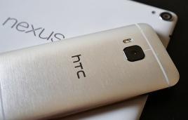 htc-one-m9-nexus-9