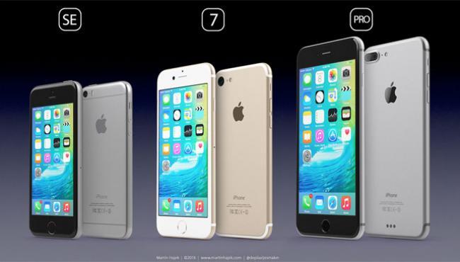 iphone-se-7-pro.jpg