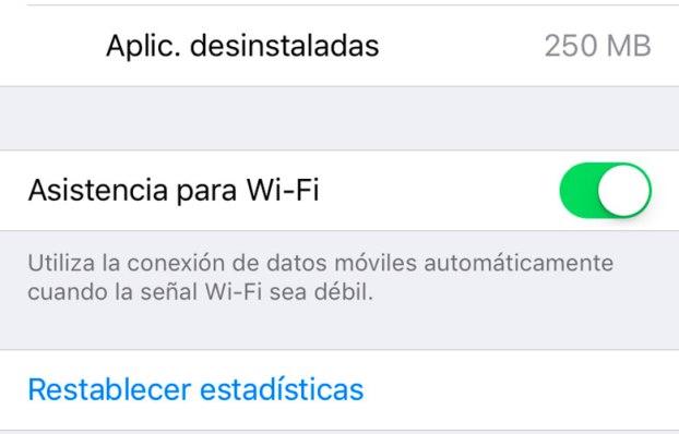 mejorar-reducir-consumo-datos-iphone-ipad-ios-9.jpg