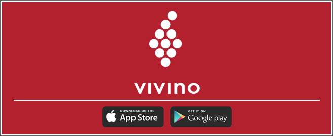 Vivino-Wine-Scanner-for-Android-Logo