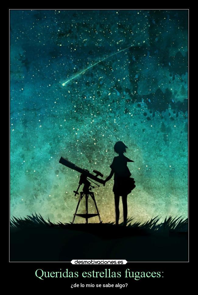 deseos-estrellas-desmotivaciones