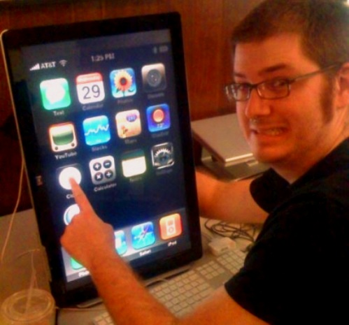 iPhone-mega-gigante-trucos-geek.jpg