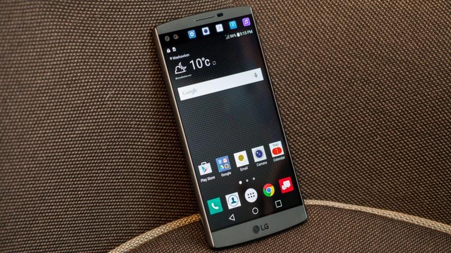 LG-V10-frontal