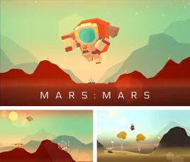 mars_mars