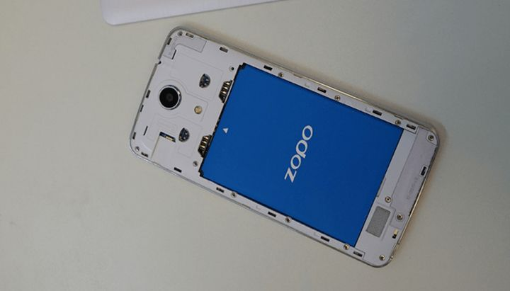 new-small-phone-zopo-speed-7-review-device-boom.com-06