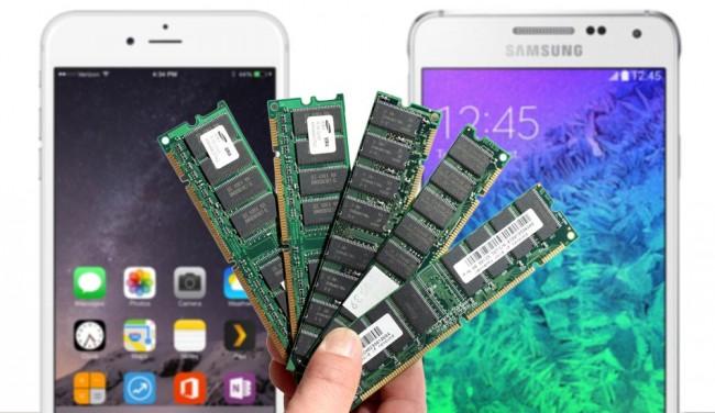 samsung-4-gb-memoria-ram-smartphones-1-650x376