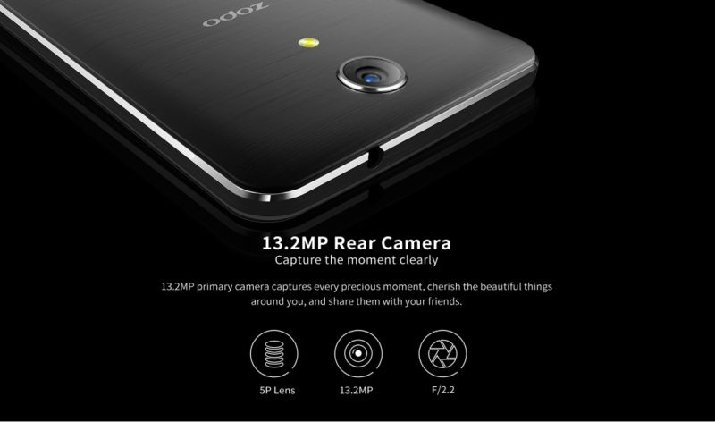 Zopo-Speed-7-camera